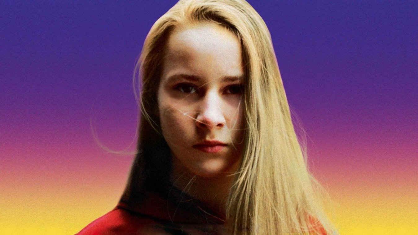 Martedi 2 Febbraio 2021 Sky e Premium Cinema, Fight Girl - Il riscatto di Bo