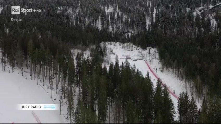 Sabato Rai Sport, Palinsesto 6 Febbraio 2021   Sci Alpino, Fondo, Calcio a 5, Volley