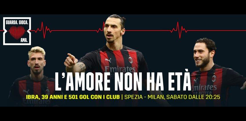 DAZN Serie A 22a Giornata, Diretta Esclusiva | Palinsesto Telecronisti (Sky 209)