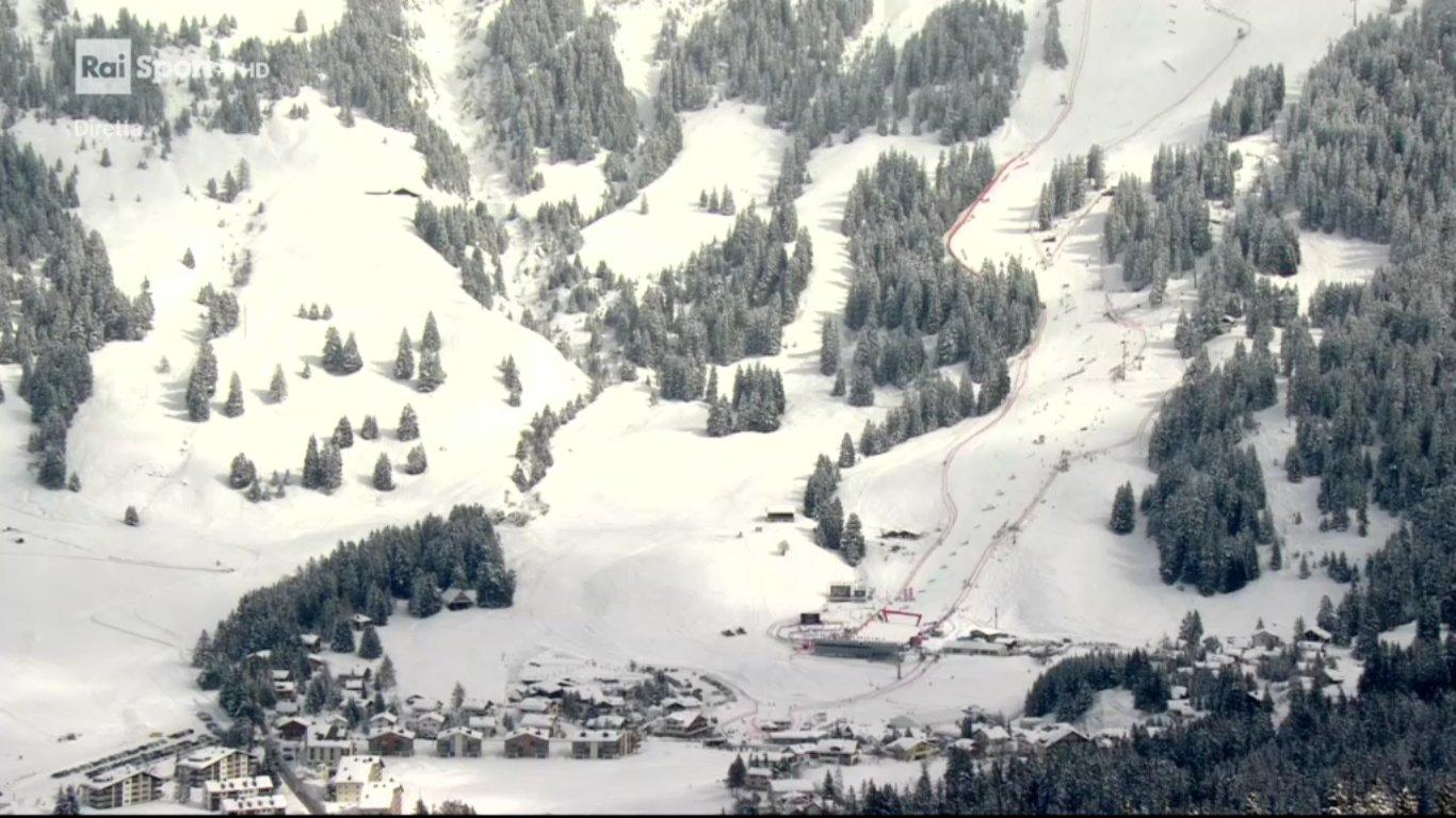 Domenica Rai Sport, 21 Marzo 2021 | Sci Alpino Finali, Pallavolo, Basket, Ciclismo