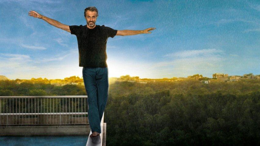 Sabato 27 Marzo 2021 Sky e Premium Cinema, Cosa sarà