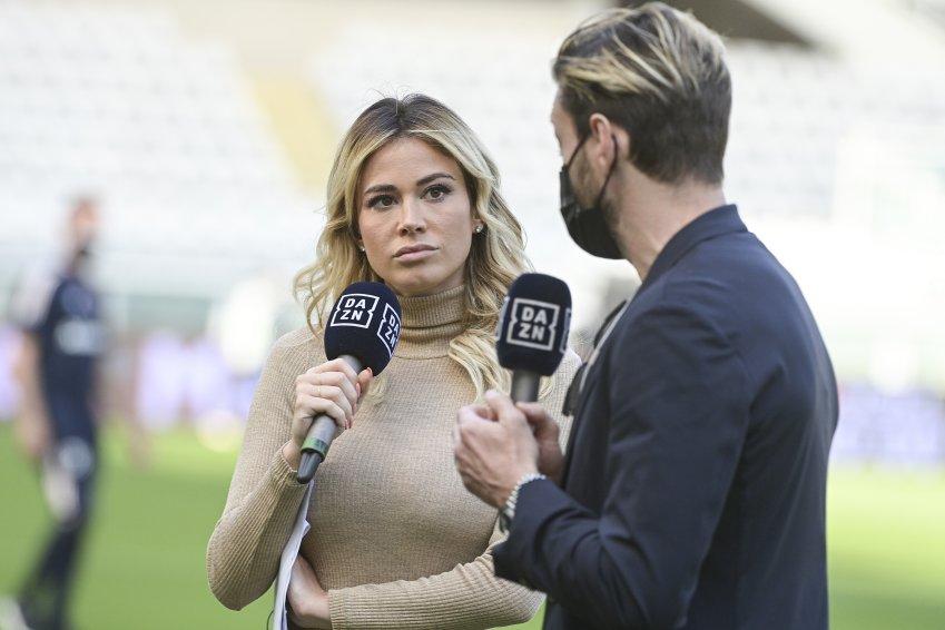 DAZN Serie A 30a Giornata, Diretta Esclusiva | Palinsesto Telecronisti (Sky 209)