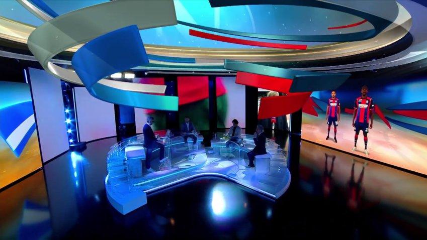 Sky Sport Serie A 30a Giornata, Diretta Esclusiva | Palinsesto Telecronisti