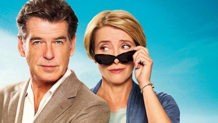 Domenica 18 Aprile 2021 Sky e Premium Cinema, Colpo d'amore