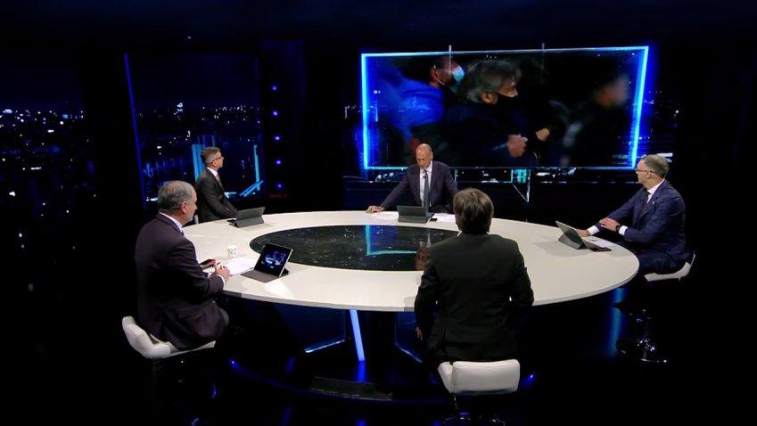 Sky Sport Serie A 33a Giornata, Diretta Esclusiva | Palinsesto Telecronisti