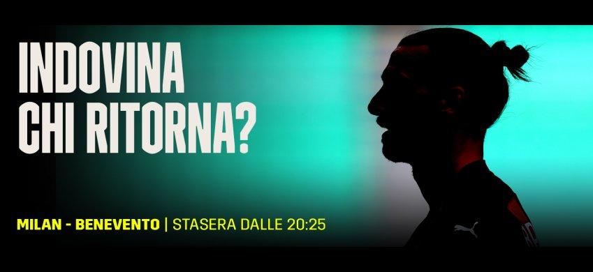 DAZN Serie A 34a Giornata, Diretta Esclusiva | Palinsesto Telecronisti (Sky 209)