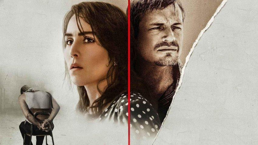 Lunedi 3 Maggio 2021 Sky e Premium Cinema, The Secret - Le verità nascoste