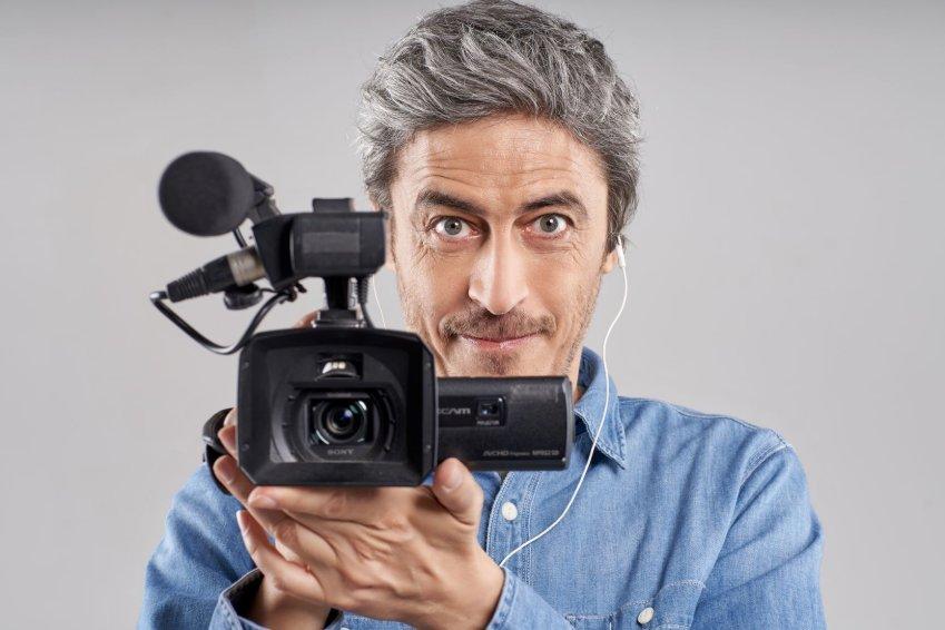 SkyWeek, 27 Giugno - 3 Luglio 2021 canali Sky e in streaming NOW