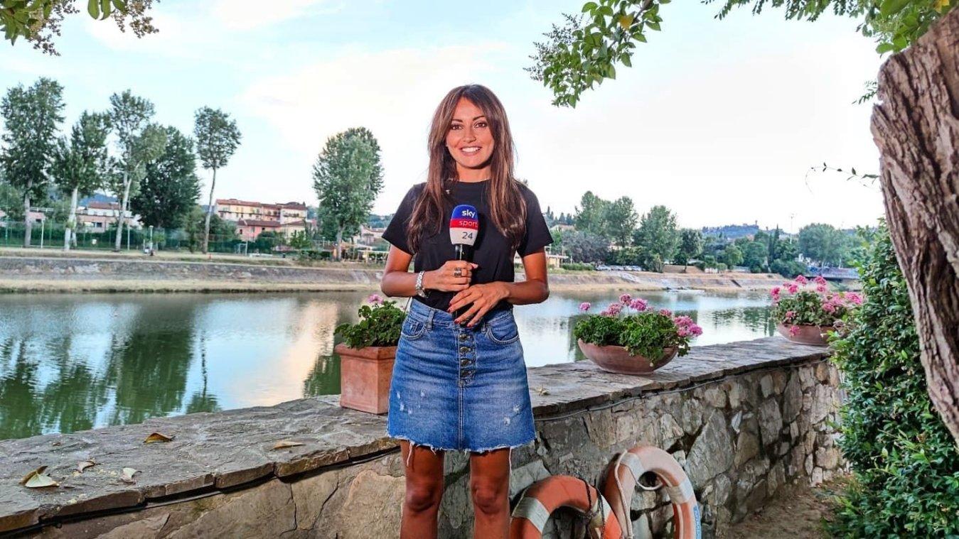 Sky Sport, Partite e Telecronisti #SkyEuro2020 del 29 Giugno