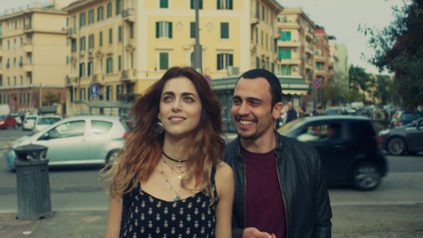 Mercoledi 30 Giugno 2021 Sky e Premium Cinema, L'Amore a Domicilio