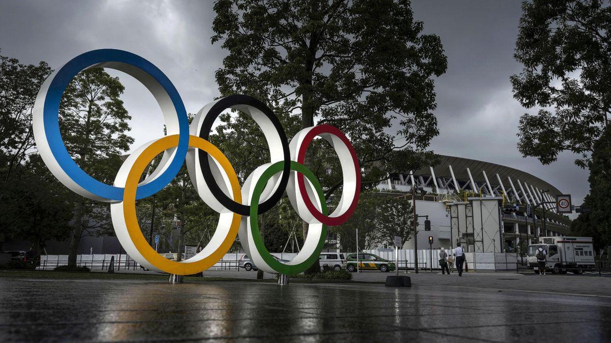 Sabato Rai Sport, 24 Luglio 2021 | diretta Giochi Olimpici Tokyo 2020