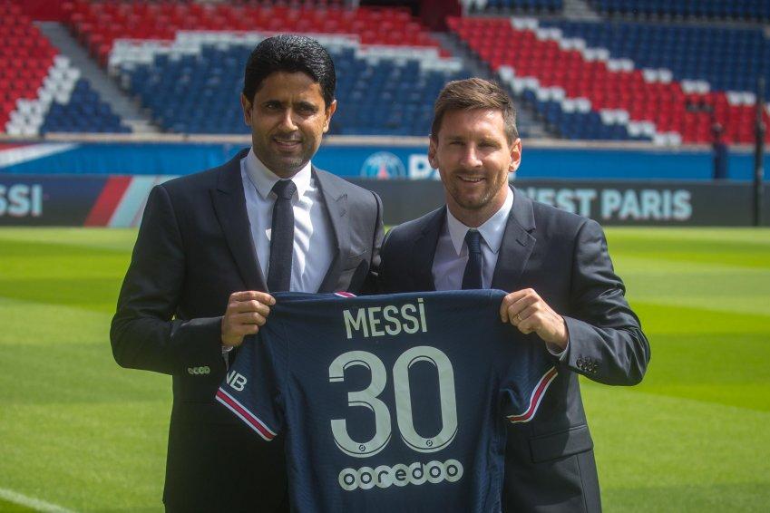 Sky Sport - calcio estero: Ligue1 - seconda giornata (14-15 agosto 2021)