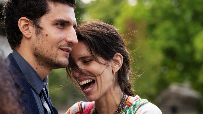 Sabato 28 Agosto 2021 Sky e Premium Cinema, Dna - Le radici dell'amore