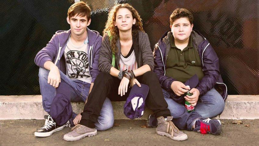 Domenica 29 Agosto 2021 Sky e Premium Cinema, Ne' Giulietta ne' Romeo