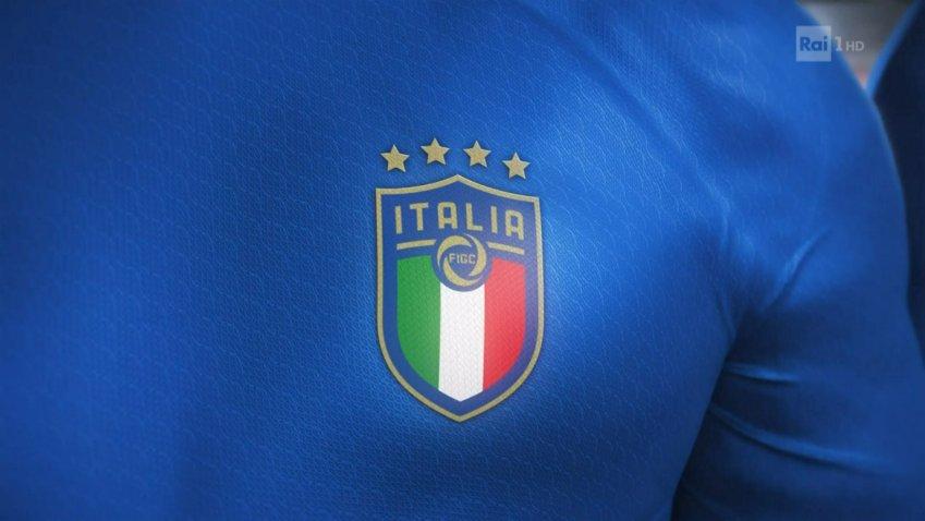 Domenica Rai Sport, 5 Settembre 2021 | diretta Svizzera - ITALIA, Europei Volley Maschili