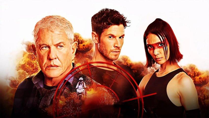 Giovedi 9 Settembre 2021 Sky e Premium Cinema, Sniper: La fine dell'assassino