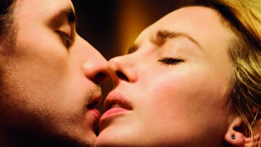 Sabato 25 Settembre 2021 Sky e Premium Cinema, L'amante russo