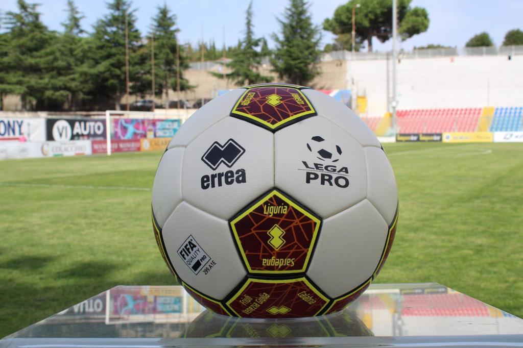 Serie C Sky Sport, 5a Giornata - Programma e Telecronisti Lega Pro