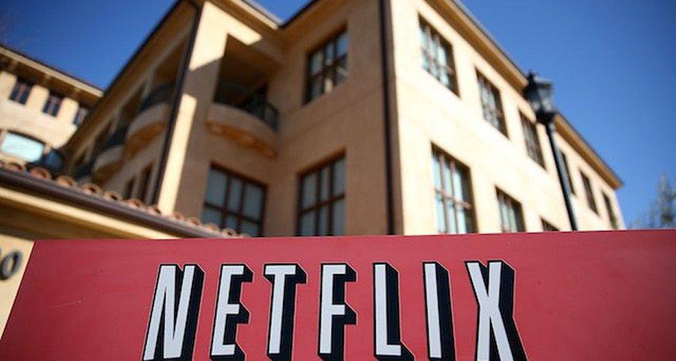 Nozze Sky - Netflix,  rivoluzionario accordo di partnership per pacchetto unico
