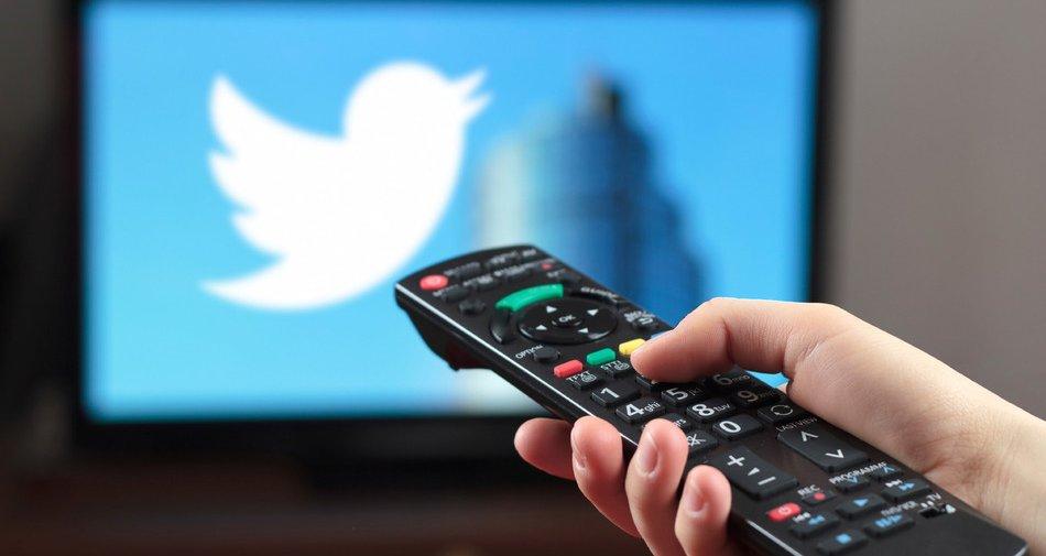 Social Tv, nel primo trimestre 2020 le interazioni social crescono del 41%