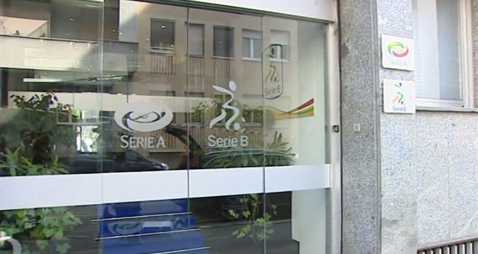 Diritti Tv e Governance, acque agitate nella Lega Calcio Serie A
