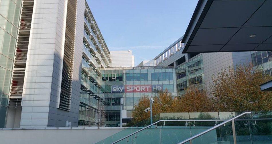 Attivati i canali Vetrina Sky su Mediaset Premium: Sky Uno e Sky Sport (anche in HD)