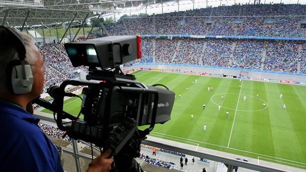 Diritti Tv Serie A: la data più plausibile per l'avvio del bando 2018-2021 è inizio luglio