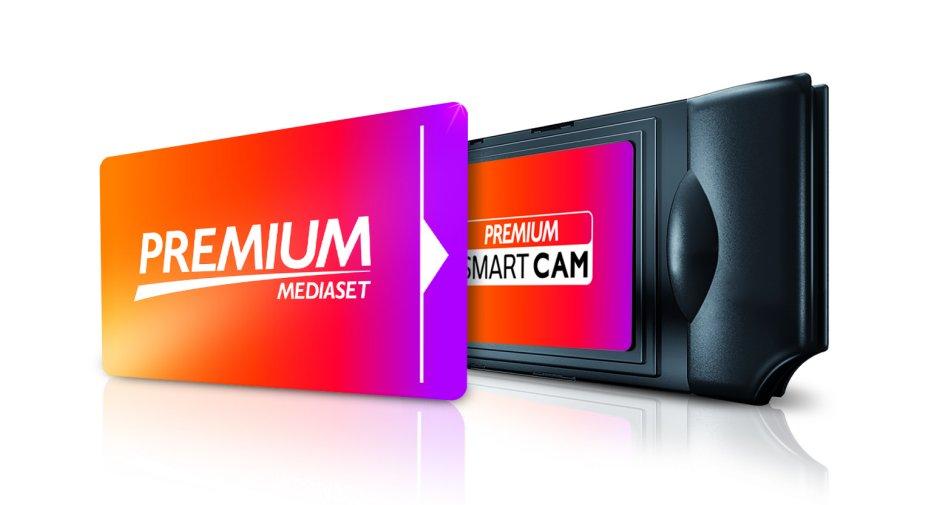 Dal 1 aprile Mediaset Premium tornerà ad essere erogato da R.T.I
