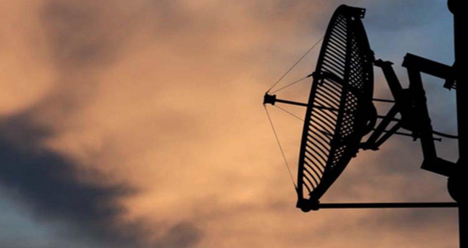 Telespazio ed Eutelsat per sviluppare le tecnologie HD e Ultra HD con HOTBIRD