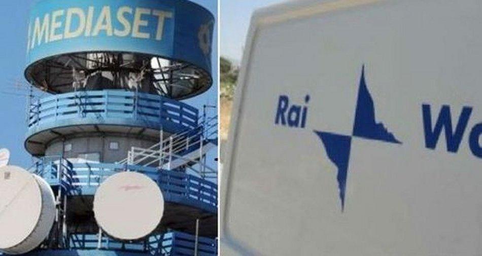 Ei Towers, potrebbe accellerare buyback per nuove avance a RaiWay