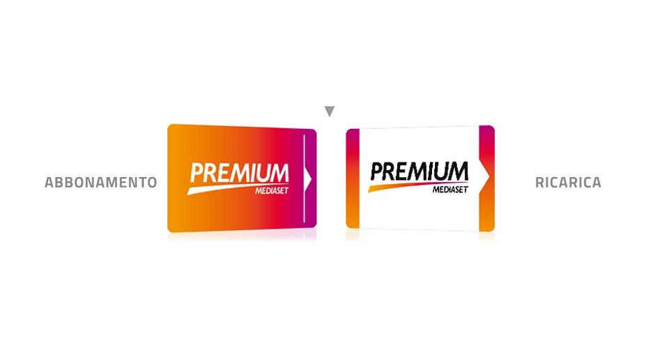 Comunicato - Offerta Mediaset Premium, incremento abbonati oltre obiettivi