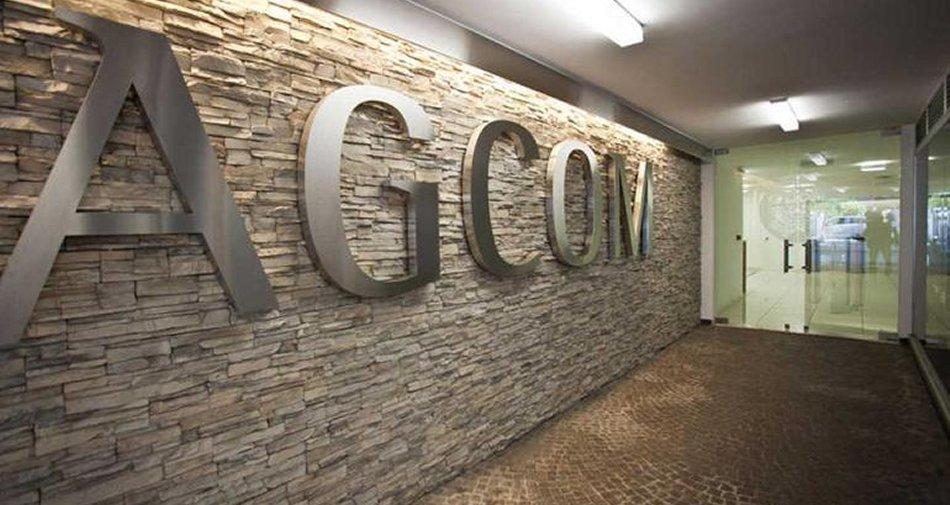 Agcom archivia istruttorie su Vivendi e Sky previste da 'salva Mediaset'