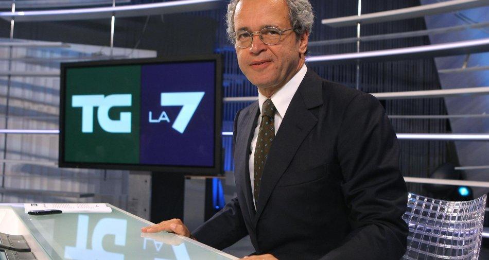 Vodafone Italia amplia con La7 la sua grande offerta tv