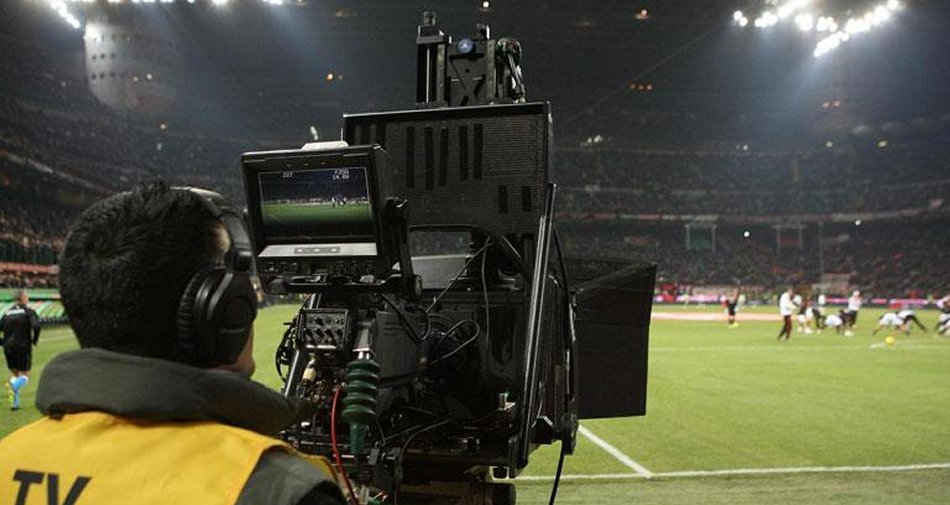 Diritti Tv, Sky Italia scrive una lettera alla Lega calcio chiedendo «chiarezza»
