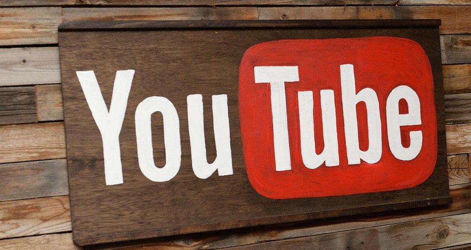 I video che hanno fatto tendenza su YouTube nel 2020