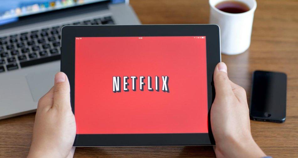 Netflix contro la pirateria. Via da smartphone e tablet Android modificati con permessi root