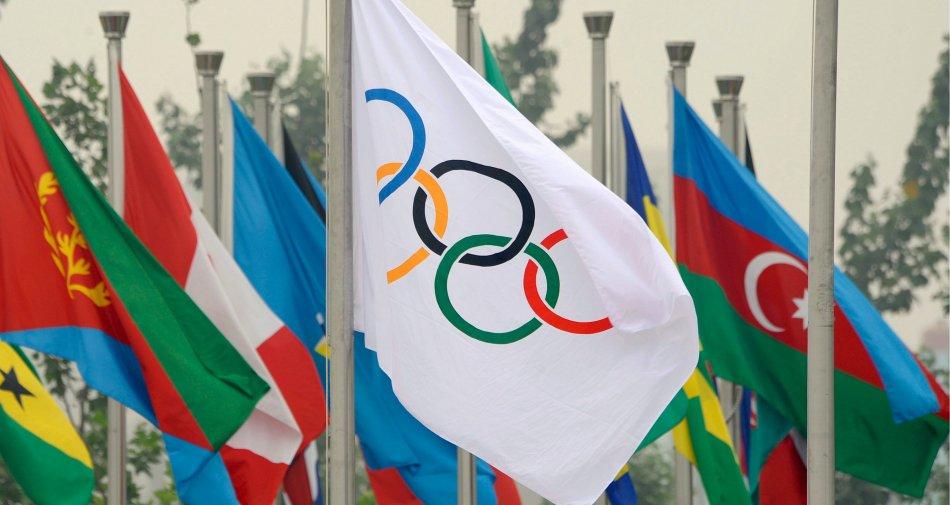 Rai Sport, dalle 16 a mezzanotte la storia delle Olimpiadi moderne