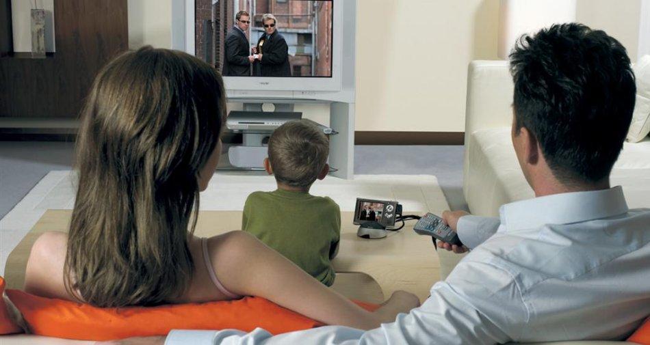 Inverno a tutta tv, +573mila in prime time, +32 mln ore web. Bene Rai1