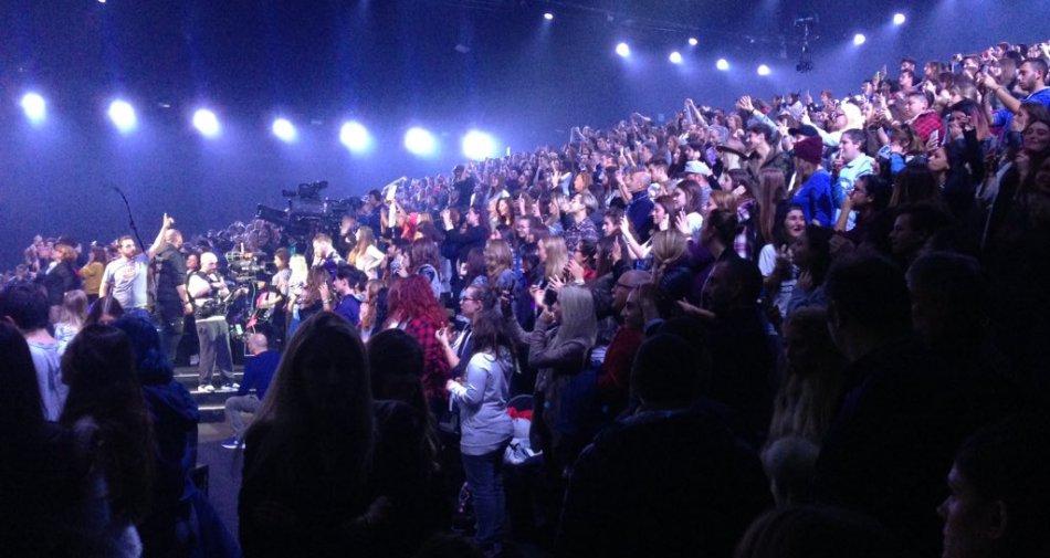 X Factor 10, terzo appuntamento con le audizioni su Sky Uno (e in streaming su Now Tv)