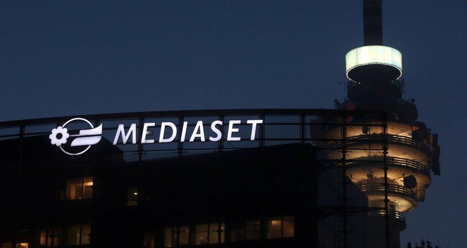 Mediaset: «Auditel 2020, un semestre storico per il nostro sistema»