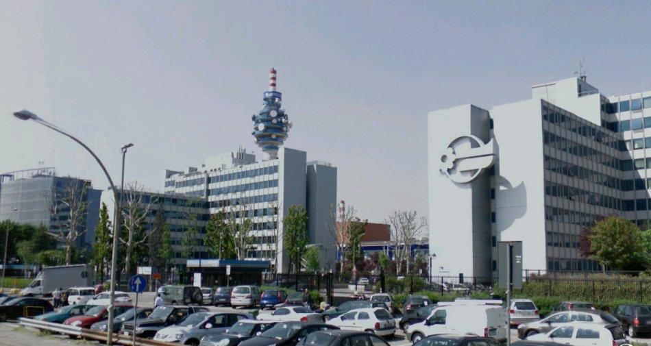 Fininvest rafforza la presa su Mediaset con sicurezza da mire Vivendi
