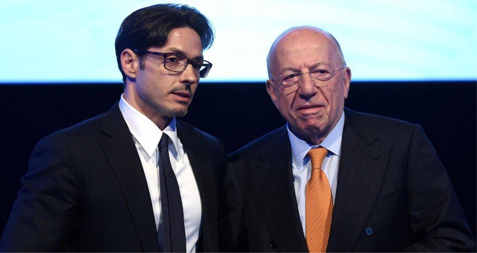 Mediaset Premium, a causa di stallo Vivendi in atto revisione profonda su business