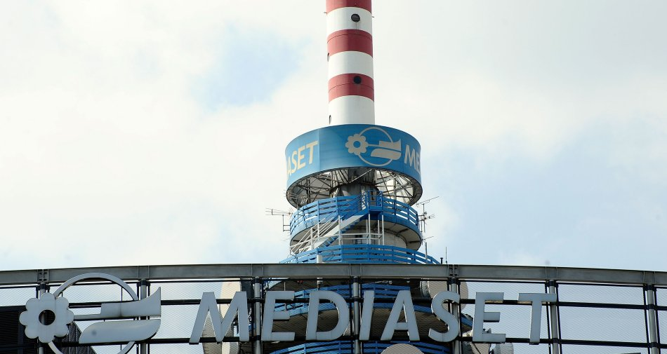 Vivendi chiede rinvio al Tar, intanto Mediaset studia asta diritti serie A