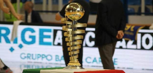 Serie A2 Maschile Basket, rinnovato contratto dirette tv fino al 2020 con Sportitalia