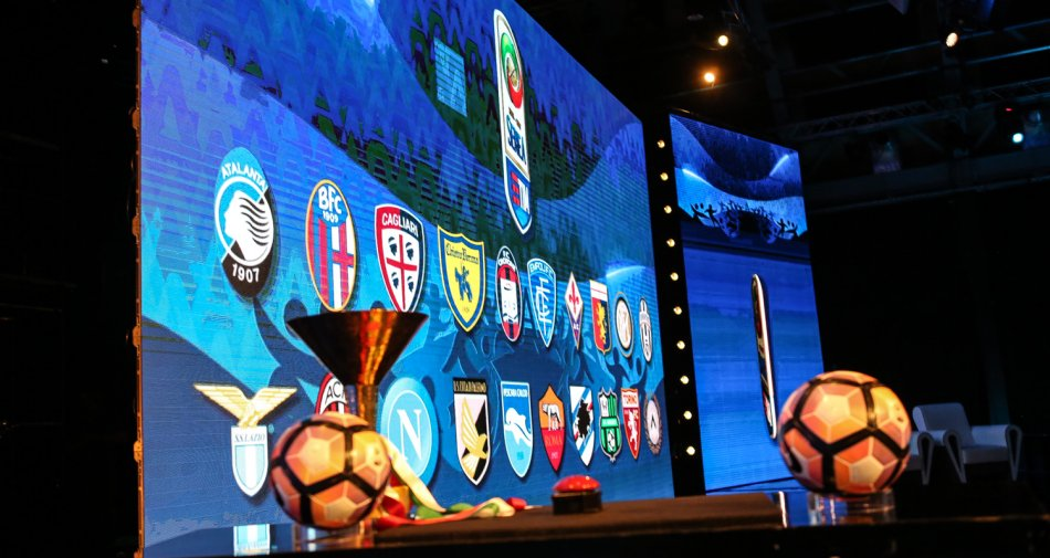 Diritti Tv Serie A 2021 - 2024, Sky: «Assegnazione crea monopolio DAZN di fatto»