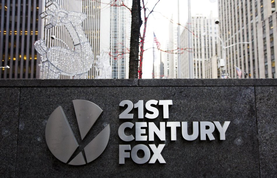 Fox alza offerta per Sky, verso guerra di rilanci Comcast