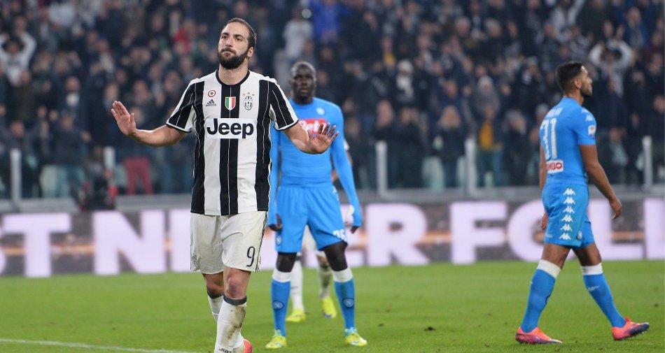 Cala interesse verso la Serie A, sarà approccio opportunistico per Mediaset?