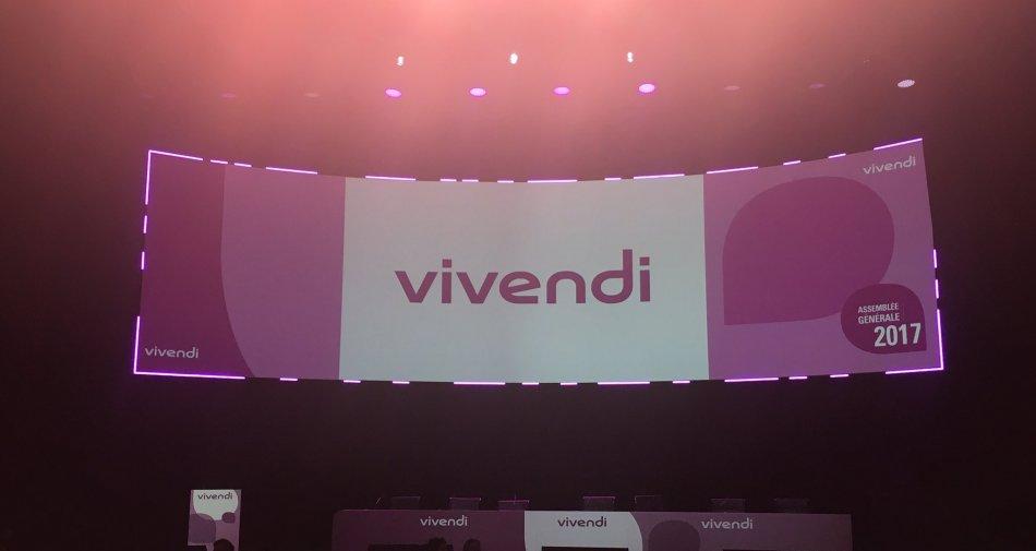 Mediaset, istruttoria Agcom sulla posizione Vivendi. Esame effetti quote in Biscione