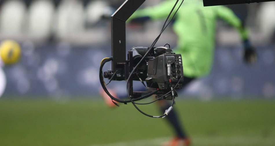Diritti Tv Serie A 2018 - 2021, Antitrust scrive a Lega Calcio su dossier assegnazione