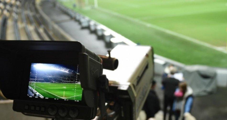 Diritti Tv Serie B 2021 - 2024, pubblicati i pacchetti non esclusivi in vendita